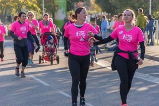 Pink_Run (7)