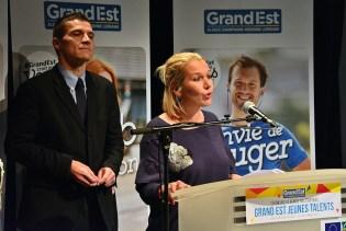 Remise_Prix_Jeunes_Talents_Région_Grand-Est (7)