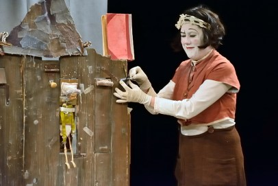 Théâtre_du_Sursaut_Post-Scriptum (1)