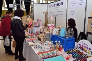 Inauguration_Salon_Loisirs_Créatifs (15)