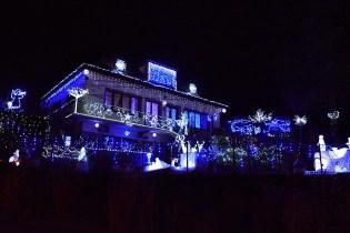 Illuminations_Noël_Maryse_Philippe_Toussaint (2)