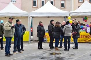 Village_Téléthon (11)