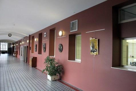 Exposition_Tofblanc_EHPAD_Saint-Déodat (1)