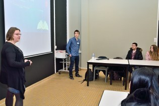 Speed-Meeting_Lycée_Jules-Ferry (1)