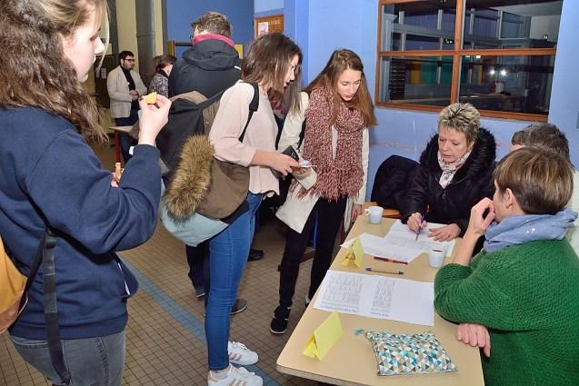 Speed-Meeting_Lycée_Jules-Ferry (4)