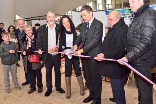 Inauguration_26ème_Table_Vogienne_EFM (4)