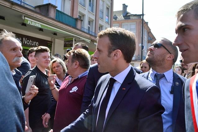 Visite_Emmanuel_Macron_SDDV (24)