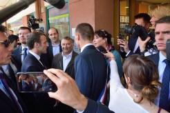 Visite_Emmanuel_Macron_SDDV (29)