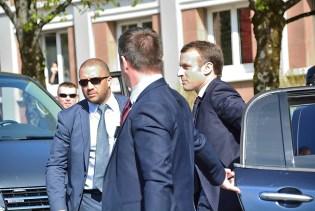 Visite_Emmanuel_Macron_SDDV (3)