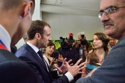 Visite_Emmanuel_Macron_SDDV (31)