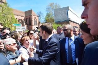 Visite_Emmanuel_Macron_SDDV (36)