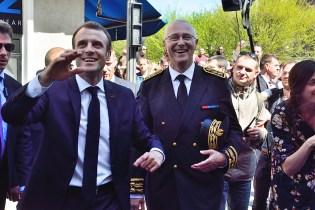 Visite_Emmanuel_Macron_SDDV (42)