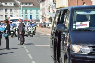 Visite_Emmanuel_Macron_SDDV (9)