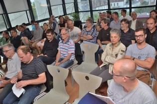 AG_Comité_Départemental_Ski_Vosges_2018 (3)