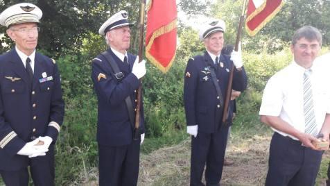 Commémoration_Grande_Guerre_Corcieux (4)