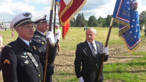 Commémoration_Grande_Guerre_Corcieux (5)