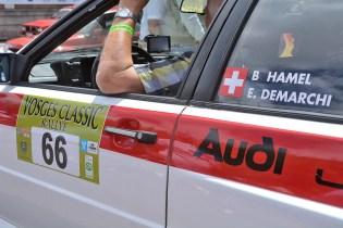 Vosges_Classic_Rallye (15)