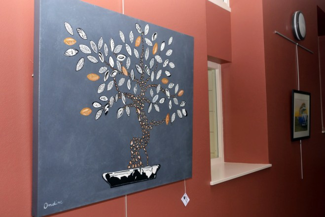 Exposition_Atelier_Willy_EHPAD_Saint-Déodat (10)