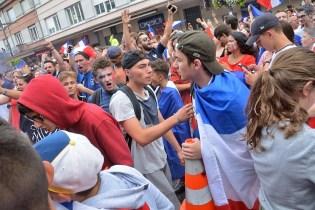 Finale_Coupe_du_Monde_2018 (15)