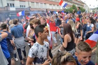 Finale_Coupe_du_Monde_2018 (8)