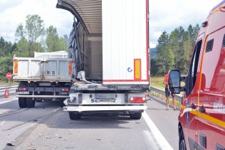 Accident_Poids-Lourds_RN59 (13)