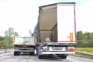 Accident_Poids-Lourds_RN59 (18)