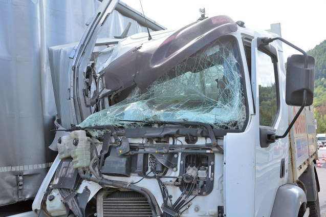 Accident_Poids-Lourds_RN59 (6)