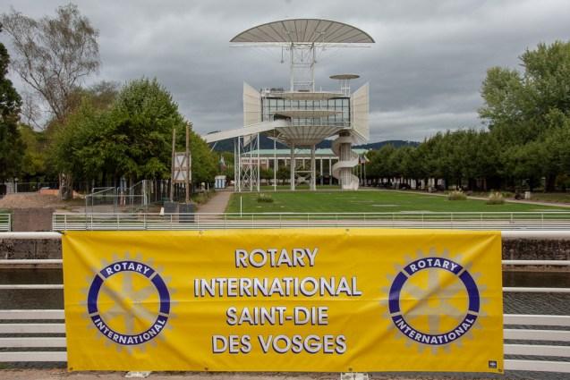 70ème_Anniversaire_Rotary_Club_SDDV (6)