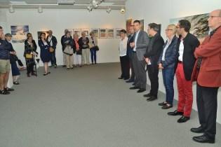 Inauguration_Artistes_en_Boutiques_CEPAGRAP (4)