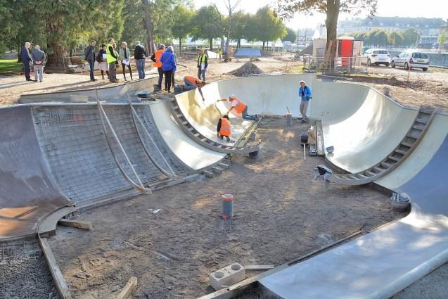 Travaux_Skate-Park_SDDV (10)