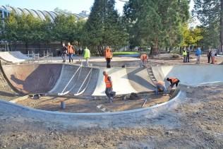 Travaux_Skate-Park_SDDV (2)