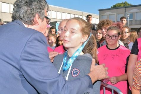 Cross_Rose_Lycée_Georges-Baumont (16)