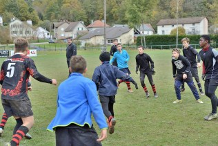 Stage_Ecole_Rugby_SDRB_XV (4)