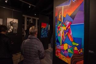 Tri-Exposition_Galerie_36ème_Art (1)