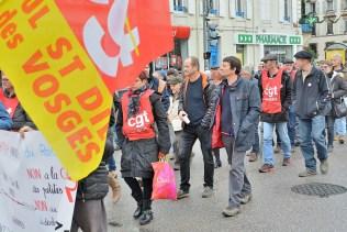 Mobilisation_CGT_Ligne_Epinal-SDDV (10)
