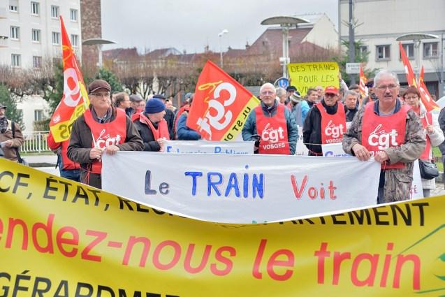 Mobilisation_CGT_Ligne_Epinal-SDDV (13)
