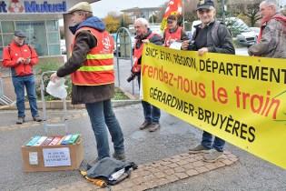 Mobilisation_CGT_Ligne_Epinal-SDDV (15)