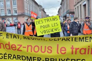 Mobilisation_CGT_Ligne_Epinal-SDDV (16)