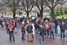 Mobilisation_CGT_Ligne_Epinal-SDDV (21)