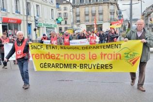 Mobilisation_CGT_Ligne_Epinal-SDDV (8)