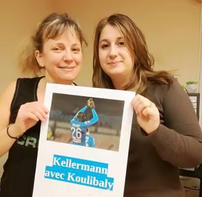 Mobilisation_Quartier_Kellermann_Kalidou_Koulibaly (12)