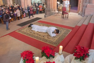 Ordination_Diaconale_Damien_Bessot (3)