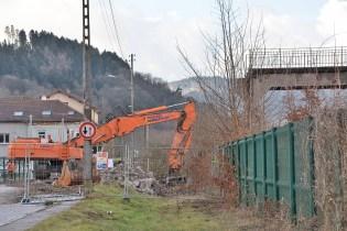Destruction_Passerelle_Meurthe (2)