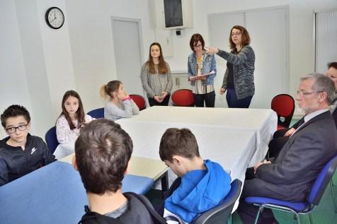 Intervention_France_Victimes_88_Violences_Collège (1)