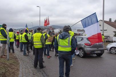 Manifestation_Gilets_Jaunes_25012019 (2)