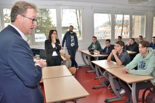 Orest_Lycée_Georges-Baumont (6)