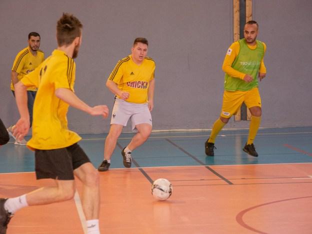 Tournoi_Football_Salle (3)