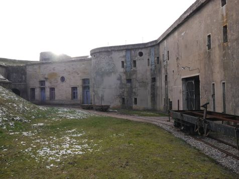 fort-uxegney8