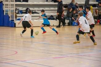 Finale_Départementale_Futsal_Vosges (2)