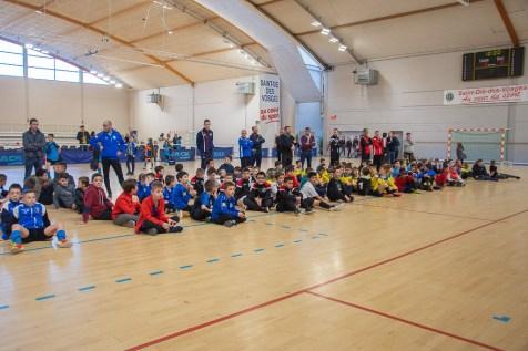 Finale_Départementale_Futsal_Vosges (4)